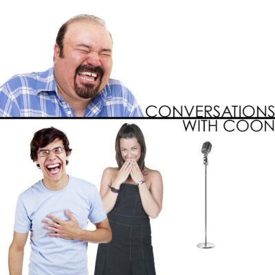 Conversations with Coon